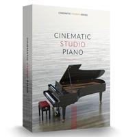 وی اس تی گرند پیانو یاماها سی 7 Cinematic Studio Piano
