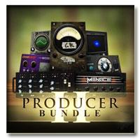 خرید اینترتی تمامی پلاگین های میکس و مسترینگ JST Ultimate Producers Bundle