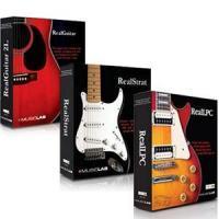 جدیدترین نسخه محصولات کمپانی MusicLab