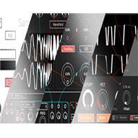 پلاگین های میکس و مسترینگ Plugin Alliance Unfiltered Audio 100 Bundle