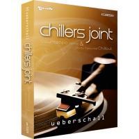 خرید اینترتی بیت و لوپ سبک جز Ueberschall Chillers joint