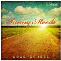خرید اینترتی بیت و لوپ لایت با تم شاد Ueberschall Sunny Moods