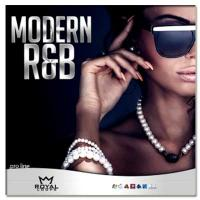 بیت آر اند بی Royal Loops Modern RnB