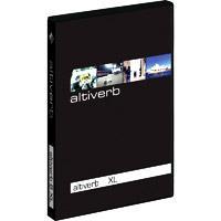 پلاگین تاپ لول ریورب Audioease Altiverb 7 XL v7.2.6