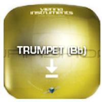 خرید اینترتی وی اس تی ترومپت Vienna Symphonic Library Trumpet