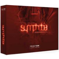 وی اس تی ارکسترال سینماتیک ProjectSAM Symphobia 1 v1.5