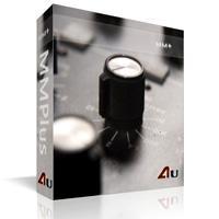 خرید اینترتی سمپل فوق العاده از سینتی سایزر محبوب مموری موگ Soundsdivine MMPlus