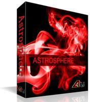 خرید اینترتی وی اس تی لوپ اتمسفر Precisionsound Astrosphere