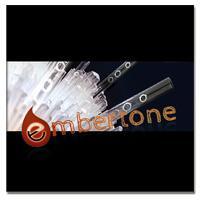خرید اینترتی وی اس تی کریستال فلوت Embertone Crystal Flute