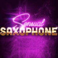 وی اس تی خوش صدای ساکسیفون Embertone Sensual Saxophone