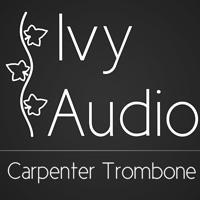 وی اس تی پیانو Ivy Audio Amazing Piano