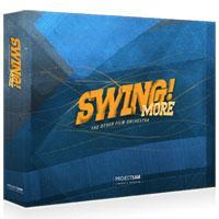 وی اس تی ساخت موزیک سوینگ جز ProjectSAM Swing More
