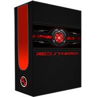 وی اس تی ساخت موزیک مدرن هیپ هاپ و آر اند بی SonicXpansion Red Synergy