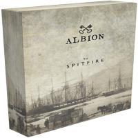 وی اس تی ارکسترال Spitfire Audio Albion 1