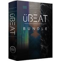 خرید اینترتی وی اس تی درام ریتمیک Umlaut Audio uBEAT Bundle