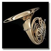 وی اس تی هورن وین Vienna Symphonic Library Horn