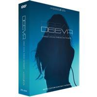 وی اس تی وکال سبک دنس و آر اند بی Zero-G DEEVA Dance Vocal Phrase