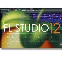 آموزش ساخت موزیک در اف ال استودیو 12