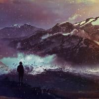 سمپل و لوپ ساخت موسیقی امبینت , پست راک , اکسپریمنتال الکترونیک
