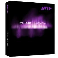 پروتولز 12 به همراه فول پلاگین Avid Pro Tools HD v12.3.1