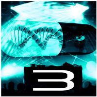لوپ و ریتم فوق حرفه ای ساخت سبک کلاب EDM