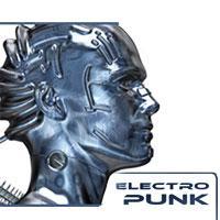 خرید اینترتی آموزش ساخت موزیک سبک سینت الکترو پانک در ابلتون لایو