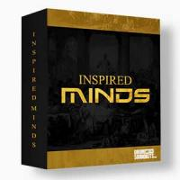 ابزار ساخت موزیک رپ TBM Inspired Minds