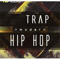 لوپ و ریتم ساخت موزیک ترپ و مدرن هیپ هاپ