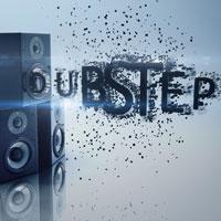 آموزش صفر تا صد ساخت موزیک داب استپ در اف ال استودیو 12