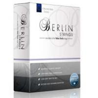 خرید اینترتی نسخه لایت برلین استرینگز Orchestral Tools Berlin Strings Lite