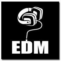 آموزش میکس سبک EDM