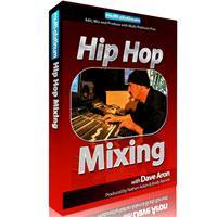آموزش میکس سبک رپ