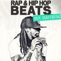 آموزش میکس و مسترینگ یک پروژه سبک رپ در اف ال استودیو