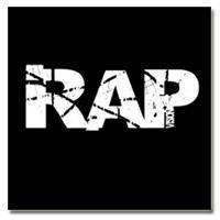 آموزش میکس و مسترینگ سبک رپ