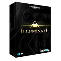 خرید اینترتی وی اس تی ساخت موزیک نیو هیپ هاپ StudiolinkedVST Illuminati