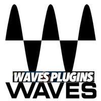 آموزش کامل پلاگینهای میکس و مستر کمپانی waves