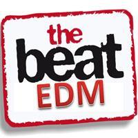 بیت و لوپ سبک الکترو دنس موزیک EDM