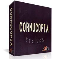 خرید اینترتی وی اس تی استرینگز اروپای شرقی Strezov Sampling Cornucopia Strings
