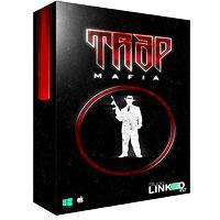 وی اس تی ساخت موزیک ترپ studiolinked TRAP MAFIA
