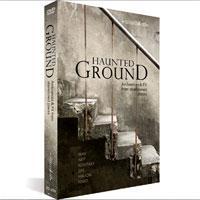 جلوه صوتی مکانهای متروک Zero-G Haunted Ground