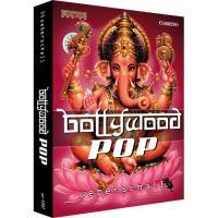 بیت و لوپ سبک پاپ هندی Ueberschall Bollywood Pop
