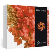 وی اس تی افکت وکال iZotope Nectar 3 v3.10