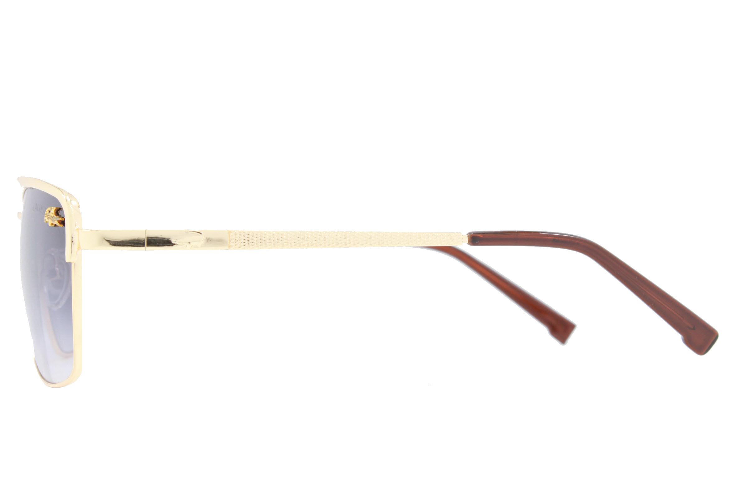 عینک آفتابی لاکوست LACOSTE
