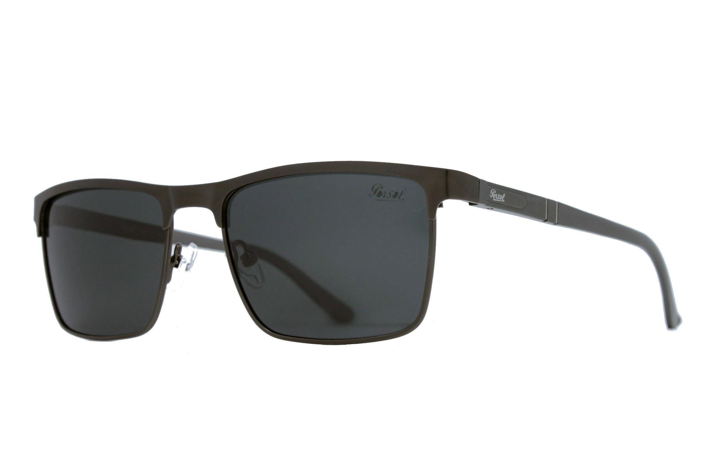 عینک آفتابی پرسول PERSOL