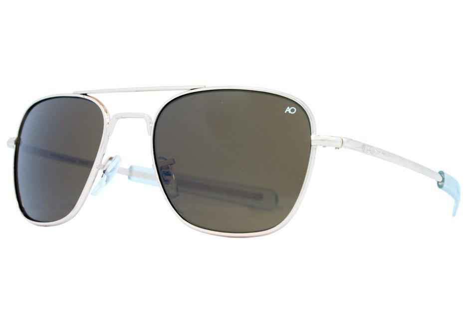 عینک آفتابی آمریکن اپتیکال   AMERICAN OPTICAL