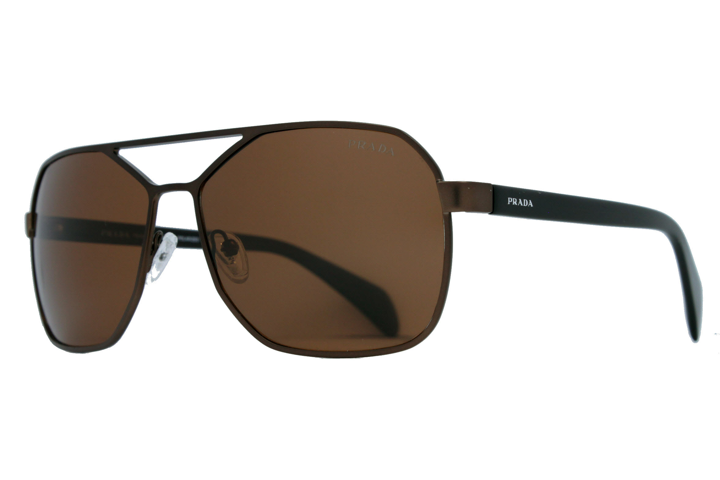 عینک آفتابی پرادا PRADA