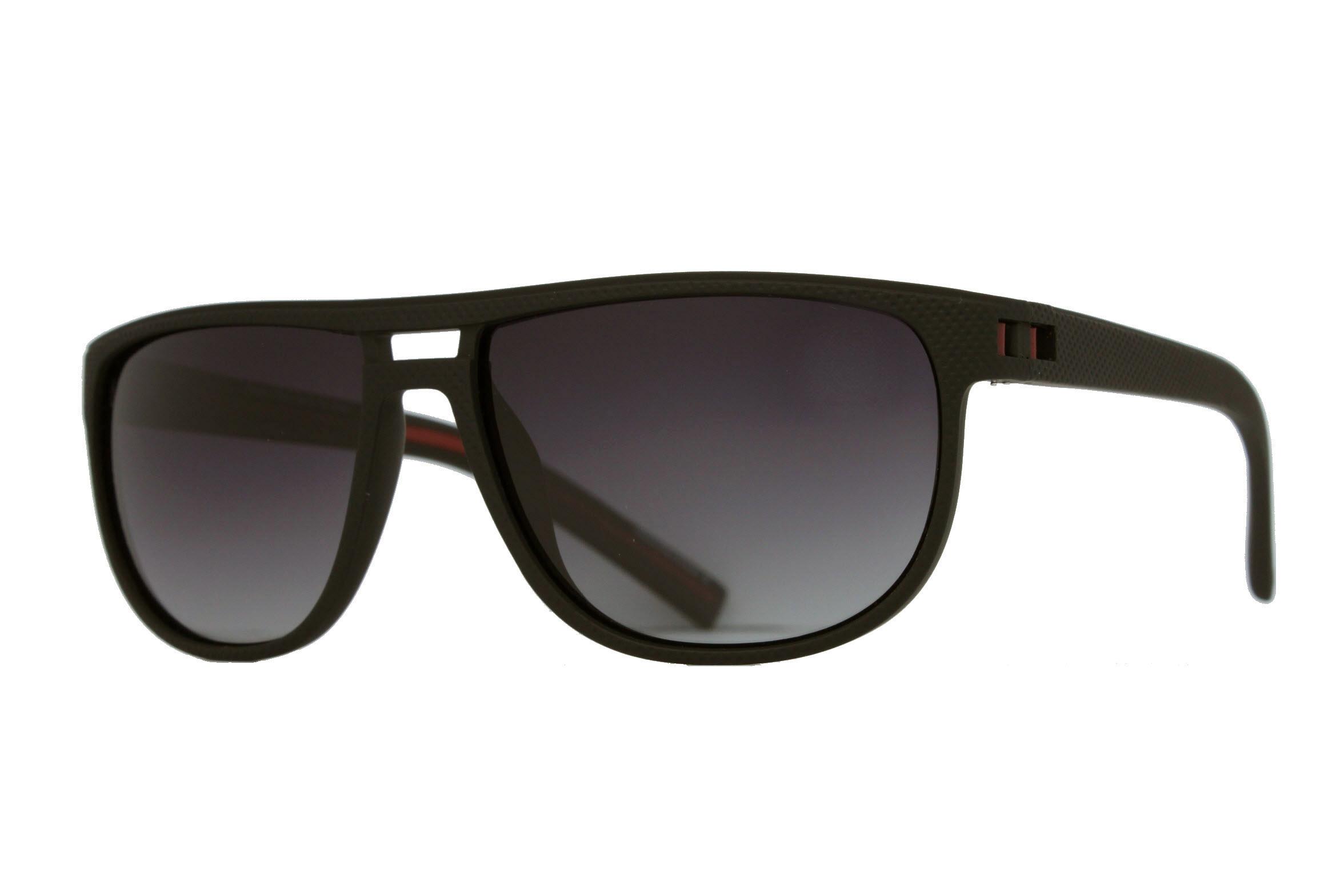 عینک آفتابی مورل MOREL