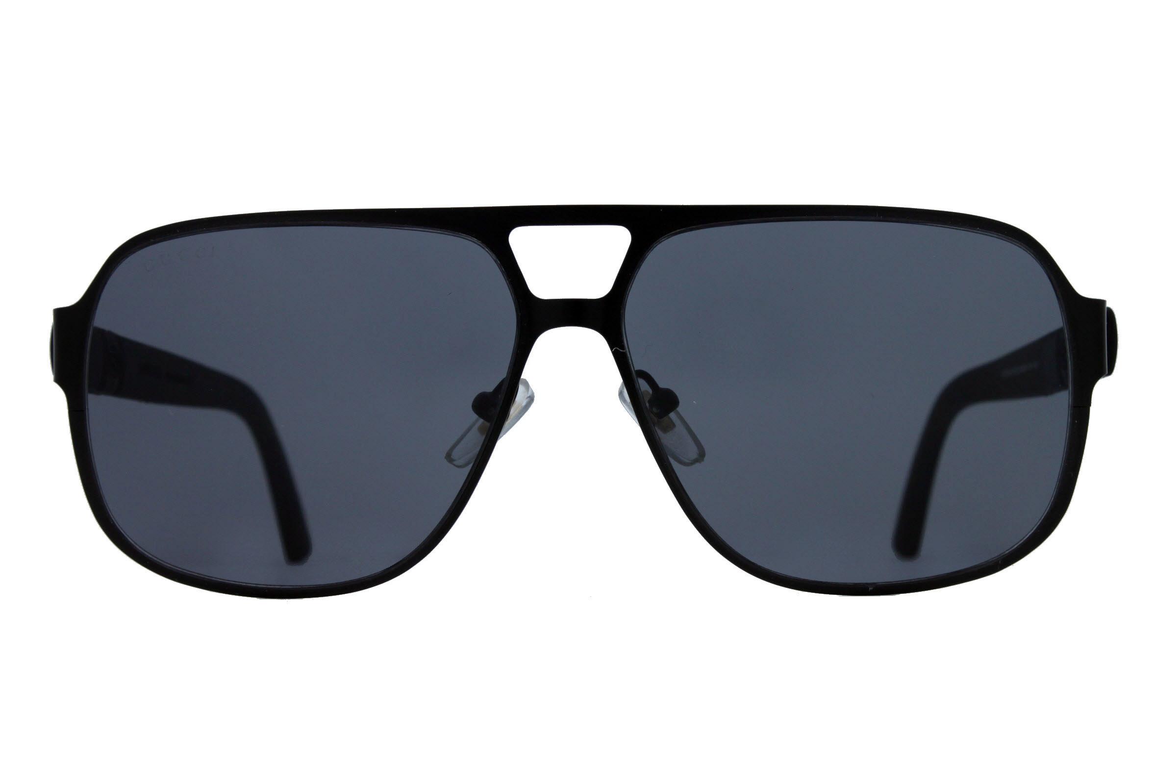 عینک آفتابی گوچی   GUCCI
