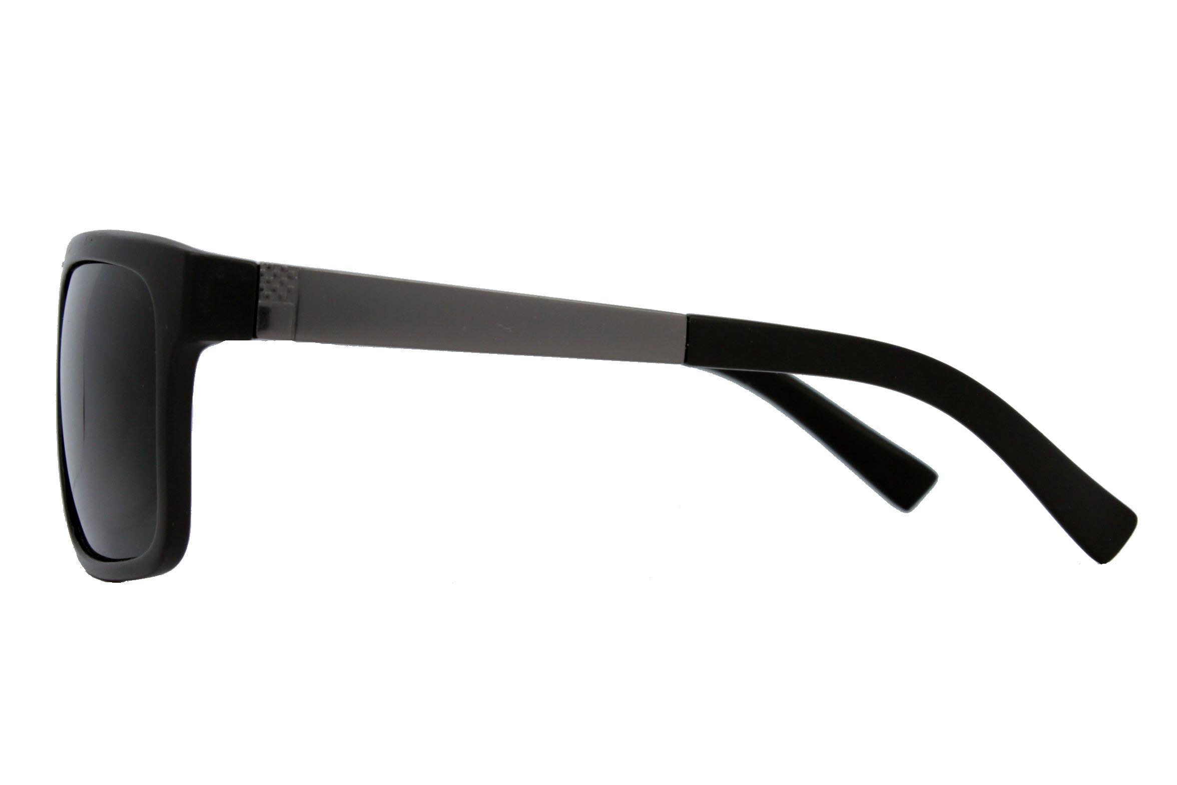 عینک آفتابی پورشه PORSCHE