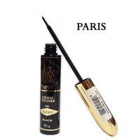 توضيحات خط چشم پاریس
